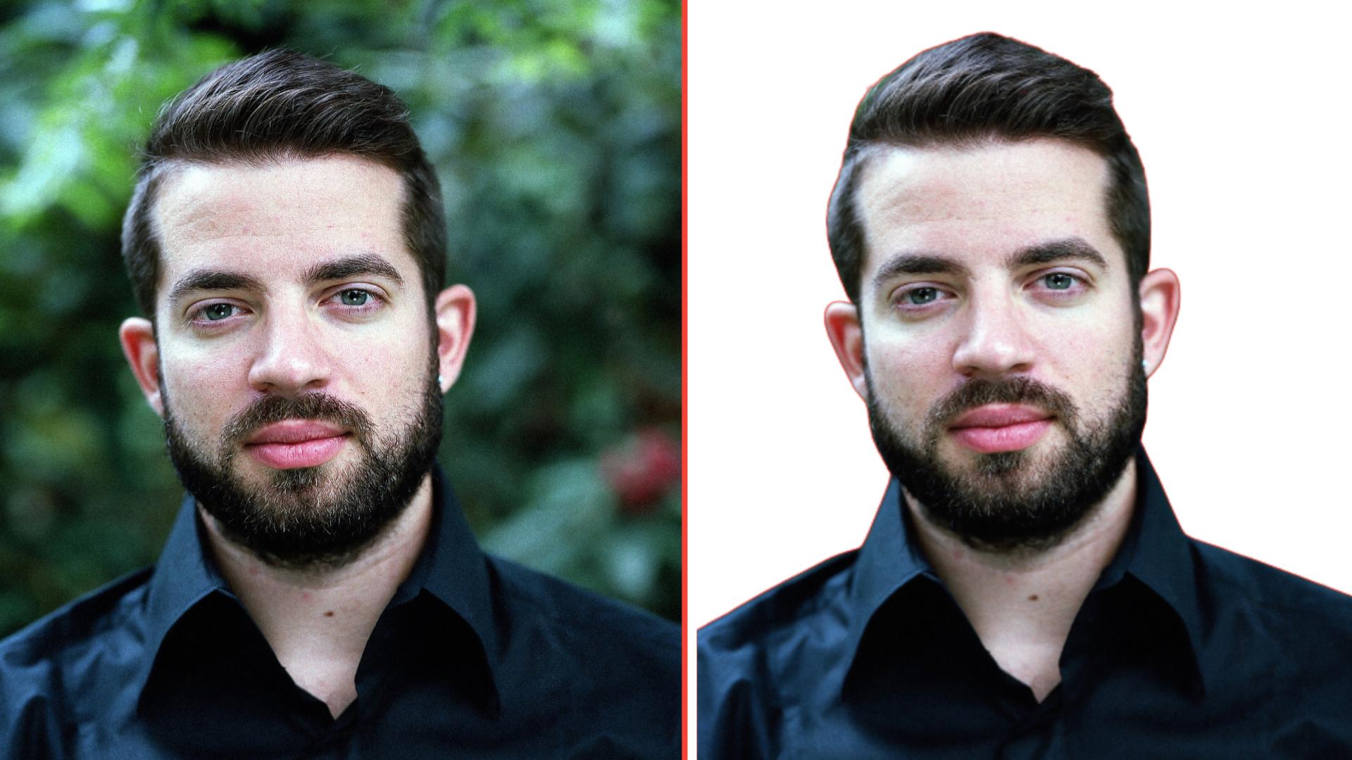 تطبيق تفريغ الصور للأندرويد أزالة خلفية الصورة تغير خلفية الصور