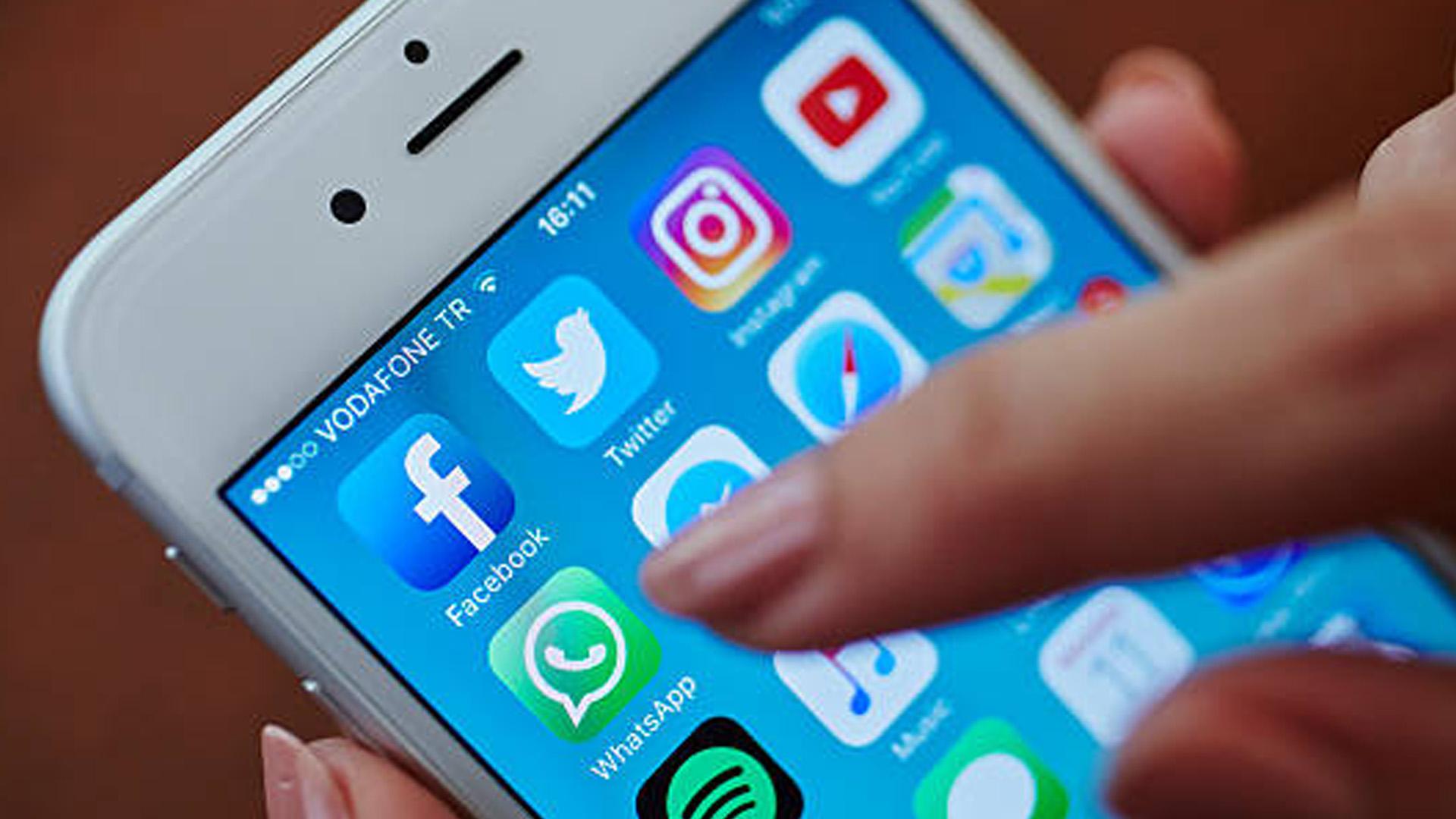 ميزة جديدة قادمة ل WhatsApp التدمير الذاتي للصور ومقاطع الفيديو