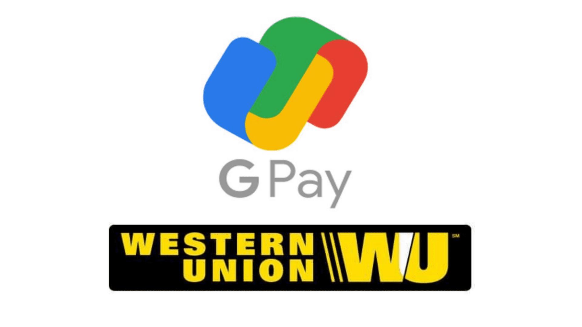 خدمة Google Pay تدعم إرسال الاموال عبر Western Union الى أحبائك